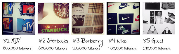 top5-brands-instagram