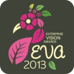 eva awards