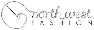 nw fashion