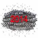 2014-business-plan