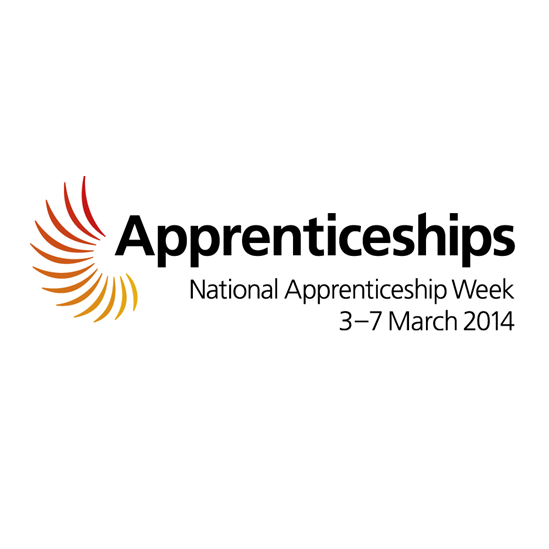 National-Apprenticeship-week