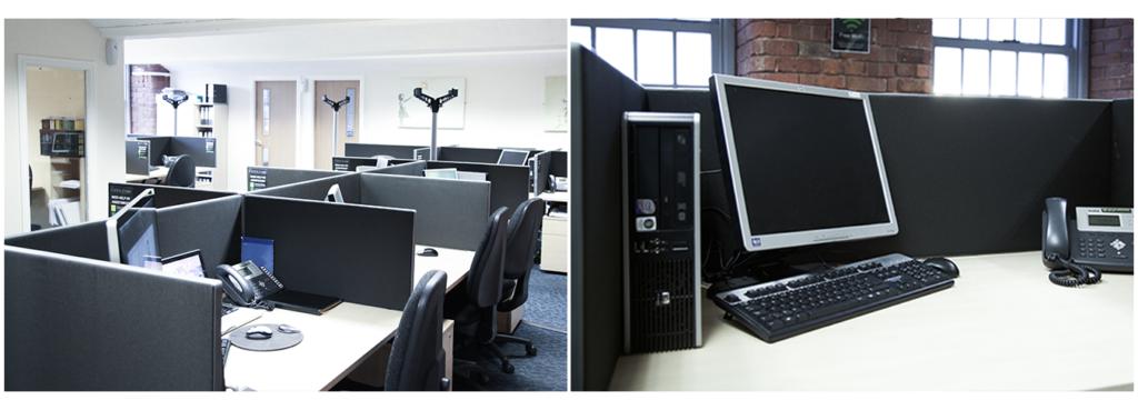 desk-space-3