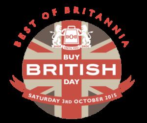 Buy-British-Day-2015