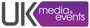 UK-MediaEvents-Ltd
