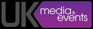 UK-MediaEvents-Ltd