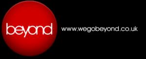 beyond-logo-new