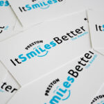 preston-it-smiles-better-the-awards-by-expressive-media