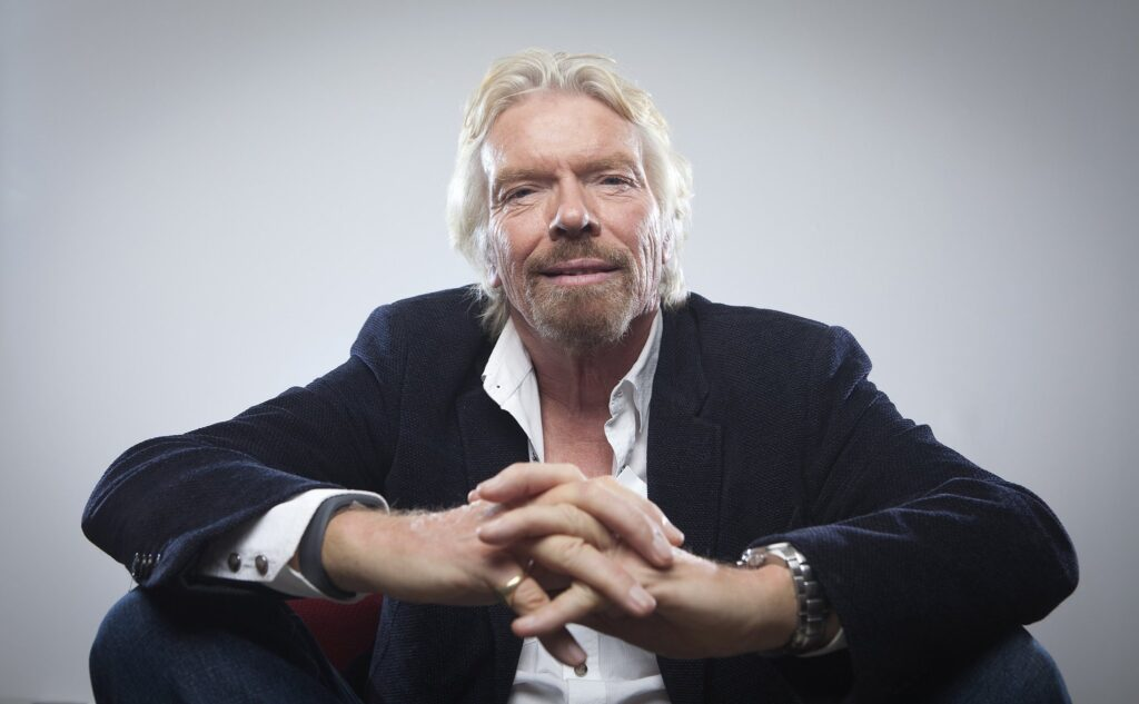 ct-richard-branson-virgin-paid-leave-20150610