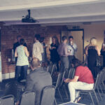 PodioLaunchsocial-1