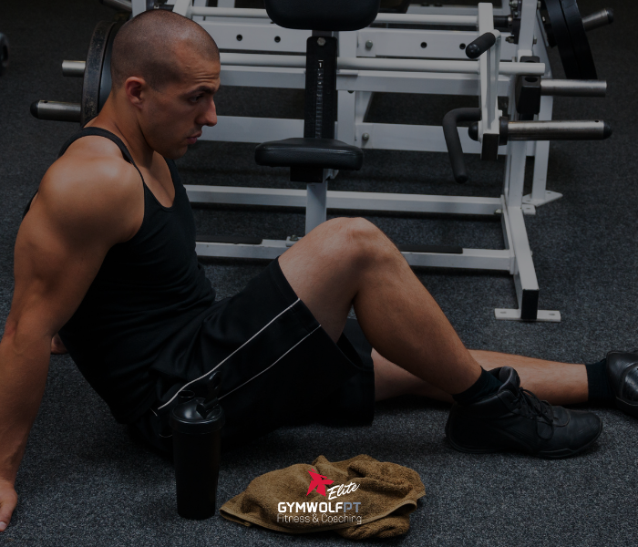 5 POST WORKOUT SNACKS YOU REALLY SHOULDN'T BE HAVING – COMMON RECOVERY MISTAKES