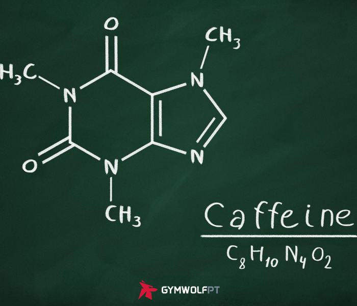 BEATING CAFFEINE ADDICTION…