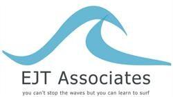 Client Success Story – EJT Associates