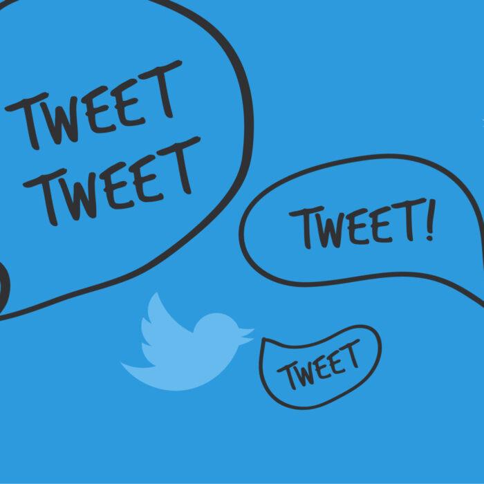 18 Practical Twitter Tips for Beginners