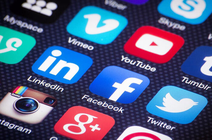 Social Media trends to watch out for in 2016