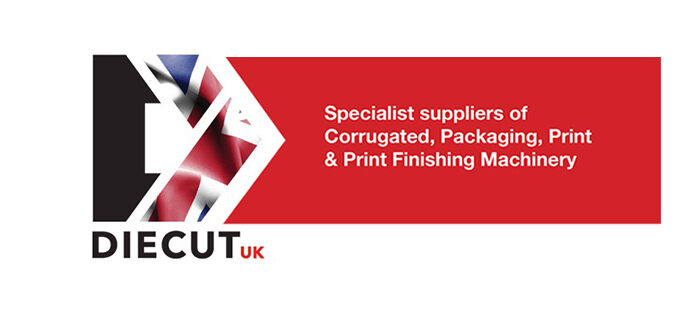 Diecut UK grows from strength to strength!