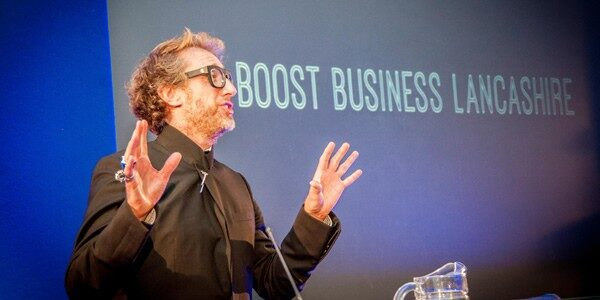 How to Make Business Networking Work for You