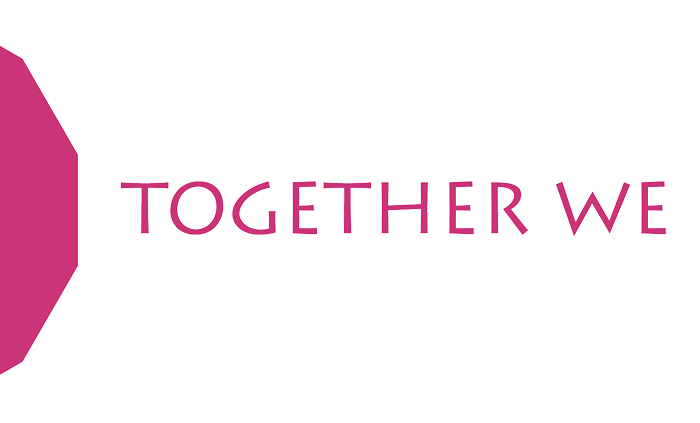 Together We Balance is expanding!