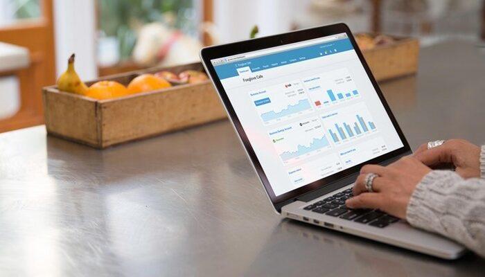 Cloud Accounting – Xero Basics Workshop with Together We Balance