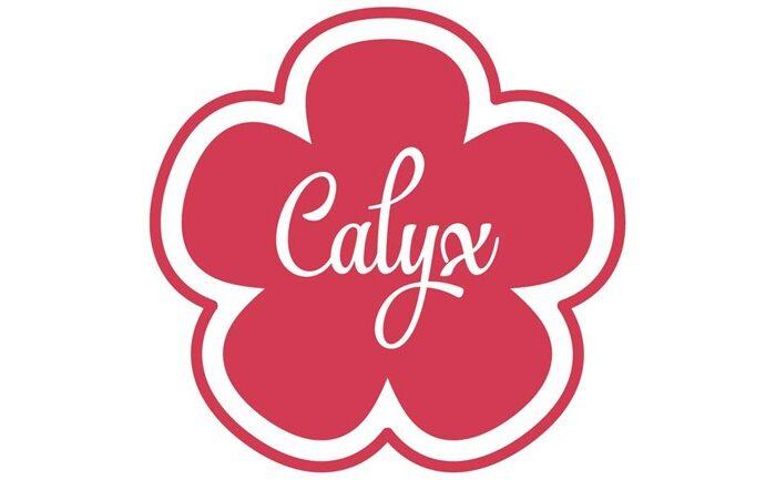 Calyx Drinks is raising money for Alzheimer's Society!