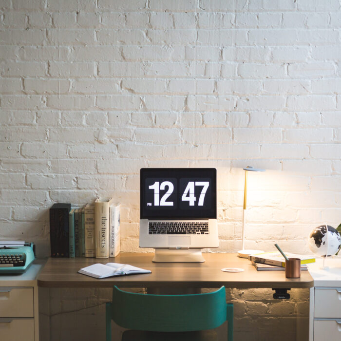 Working 9 'til 5: Is it Time for a Change in Working Hours?