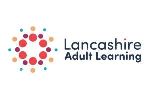 Lancashire Adult Learning's Get Started With ICT Course- Places Available