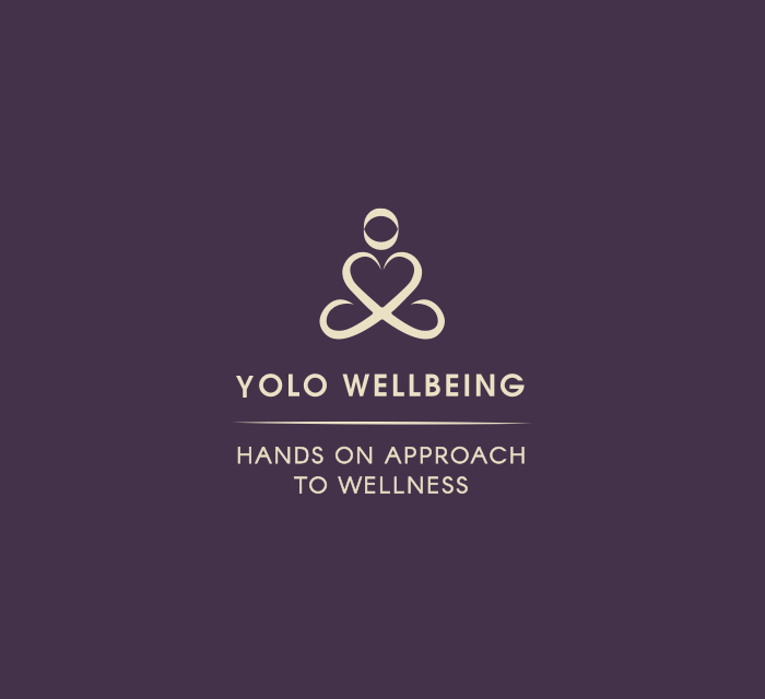 Experience Next Generation Wellness  at Cotton Court Business Centre, with YOLO Wellbeing