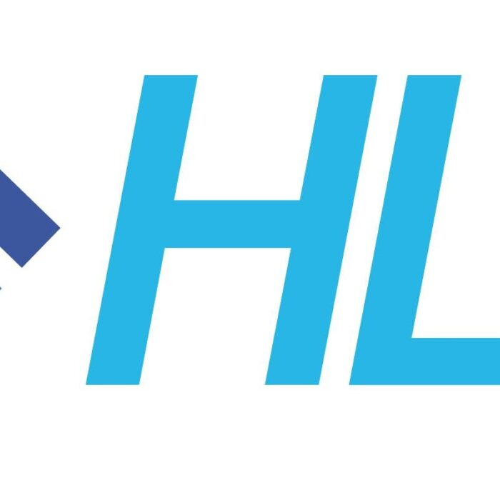 HLS Construction Training and Health and Safety Consultation