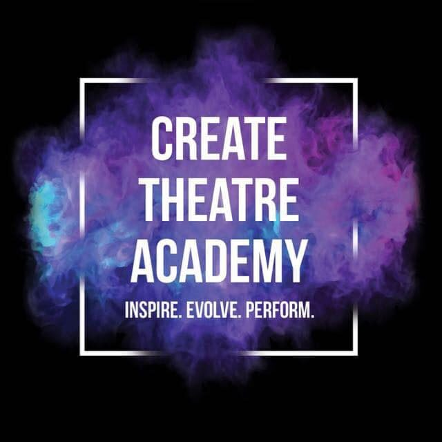 Cotton Court welcomes Create Theatre Academy!