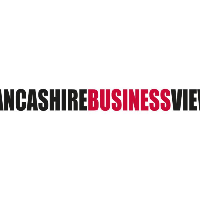 Lancashire Business Week 2020!