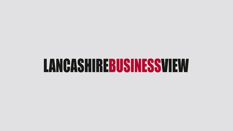 Lancashire Business View