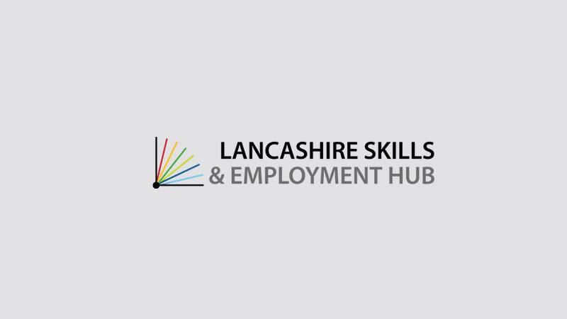 Lancashire Skills and Employment Hub