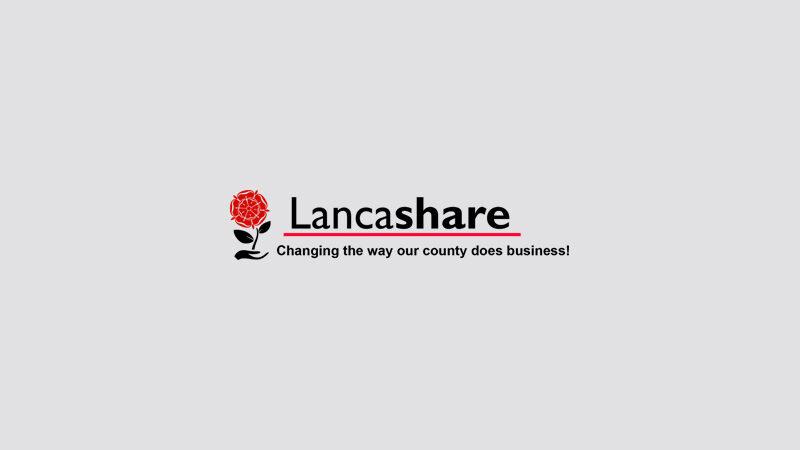 Lancashare