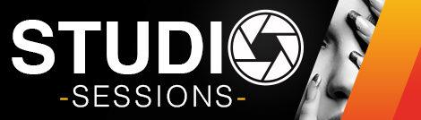 Cotton Studios – Studio Sessions growing each week!