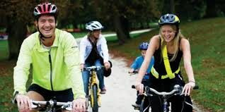 Sky Ride Local in Preston returns Sunday 6th July