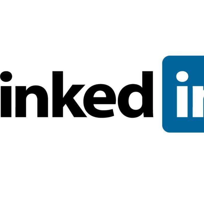 7 Reasons why you need a Professional Linkedin Photo