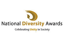 Breathe Nominated for the National Diversity Awards 2013