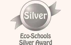 Cotton Court Wins Eco-Excellence Silver Award!